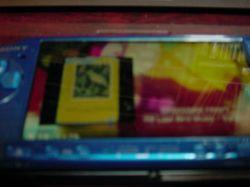 PSP取り込み001.jpg