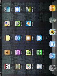 iPad001.jpg