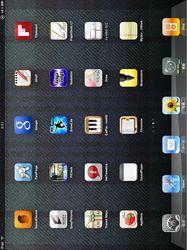 iPad002.jpg