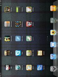 iPad003.jpg